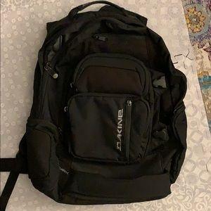 Dakine Skater Backpack
